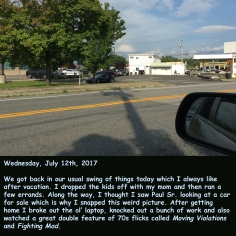 Wednesday,-July-12th,-2017