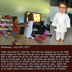 Wednesday,-July-26th,-2017
