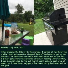 Monday,-July-24th,-2017