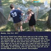 Monday,-July-31st,-2017