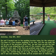 Saturday,-July-8th,-2017