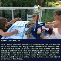 Sunday,-July-16th,-2017