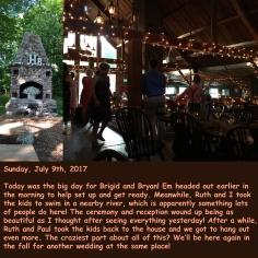 Sunday,-July-9th,-2017
