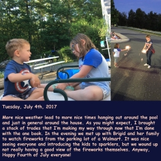 Tuesday,-July-4th,-2017
