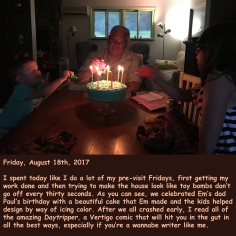 Friday,-August-18th,-2017