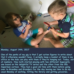 Monday,-August-14th,-2017