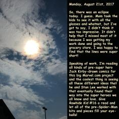 Monday,-August-21st,-2017