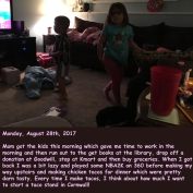 Monday,-August-28th,-2017