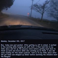 Monday,-December-4th,-2017