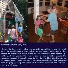 Saturday,-August-5th,-2017