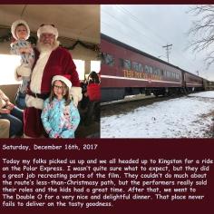 Saturday,-December-16th,-2017