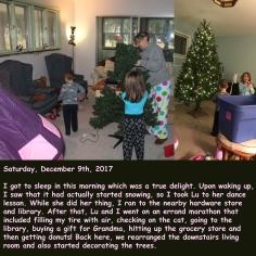 Saturday,-December-9th,-2017