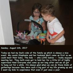 Sunday,-August-6th,-2017