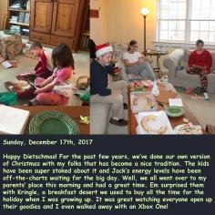 Sunday,-December-17th,-2017