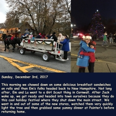 Sunday,-December-3rd,-2017