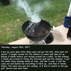 Thursday,-August-24th,-2017