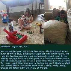 Thursday,-August-3rd,-2017
