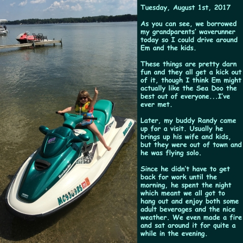 Tuesday,-August-1st,-2017