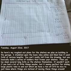 Tuesday,-August-22nd,-2017