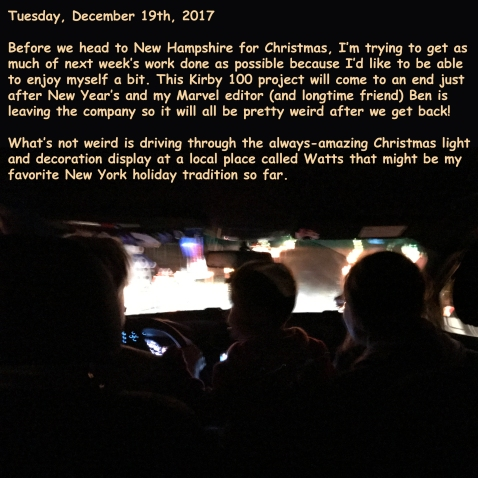 Tuesday,-December-19th,-2017