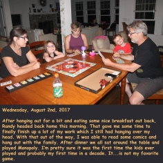 Wednesday,-August-2nd,-2017