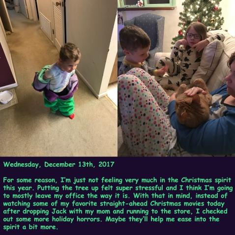 Wednesday,-December-13th,-2017