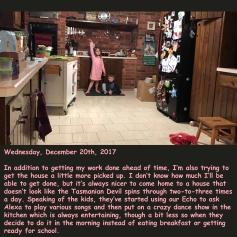 Wednesday,-December-20th,-2017