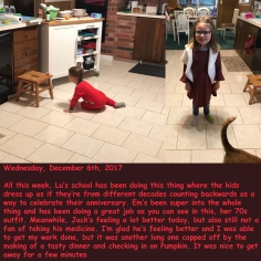 Wednesday,-December-6th,-2017