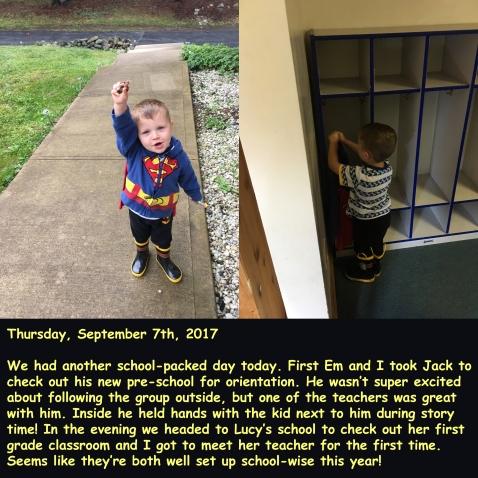 Thursday,-September-7th,-2017