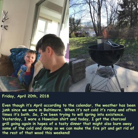 Friday,-April-20th,-2018