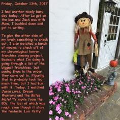 Friday,-October-13th,-2017