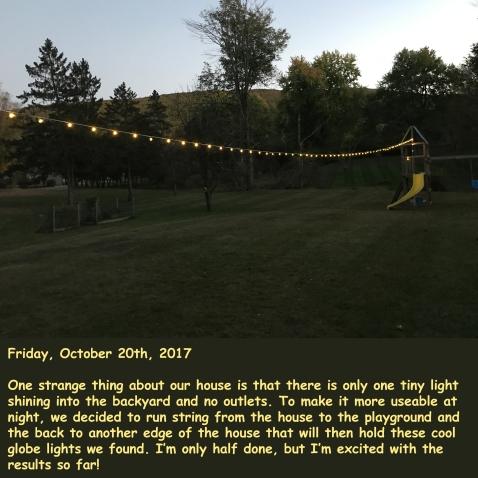 Friday,-October-20th,-2017