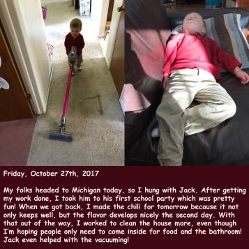 Friday,-October-27th,-2017
