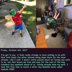 Friday,-October-6th,-2017