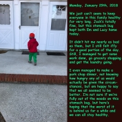 Monday,-January-29th,-2018
