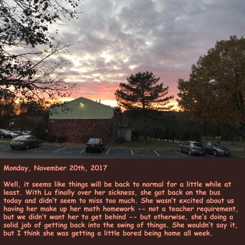 Monday,-November-20th,-2017