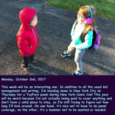 Monday,-October-2nd,-2017