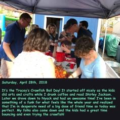 Saturday,-April-28th,-2018