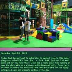 Saturday,-April-7th,-2018