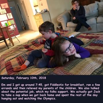 Saturday,-February-10th,-2018