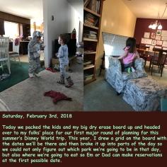 Saturday,-February-3rd,-2018
