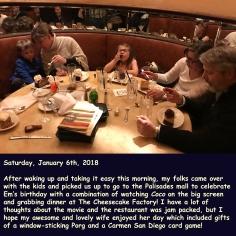 Saturday,-January-6th,-2018