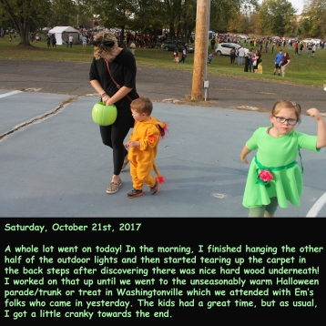 Saturday,-October-21st,-2017