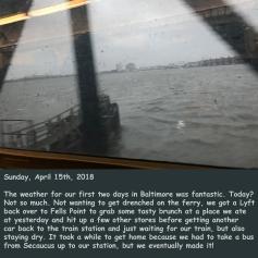 Sunday,-April-15th,-2018