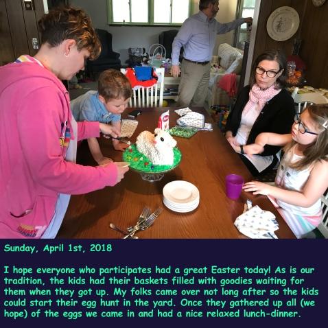 Sunday,-April-1st,-2018
