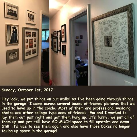 Sunday,-October-1st,-2017