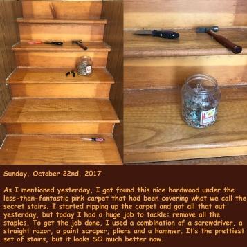 Sunday,-October-22nd,-2017