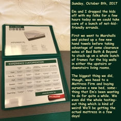 Sunday,-October-8th,-2017