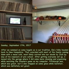 Sunday,-September-17th,-2017