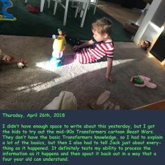 Thursday,-April-26th,-2018